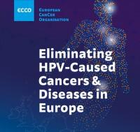 Η Ευρωπαϊκή Ένωση για τον καρκίνο