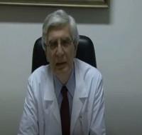 ΕΝΗΜΕΡΩΤΙΚO VIDEO TOY Κ. ΑΓΟΡΑΣΤΟΥ ΜΕ ΘΕΜΑ: HPV εμβολιο