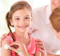 Ελάττωση των HPV εμβολιασμών κατά την διάρκεια της πανδημίας COVID-19!