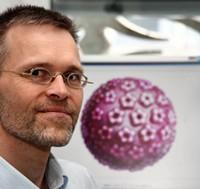 A. Kaufmann: Θεραπευτικά HPV εμβόλια: θεραπευτική δράση με προφυλακτικά καθώς και με θεραπευτικά εμβόλια σε άτομα με HPV-σχετιζόμενες παθήσεις
