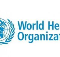 Παγκόσμιος Οργανισμός Υγείας: Στρατηγική για την εξάλειψη του καρκίνου τραχήλου
